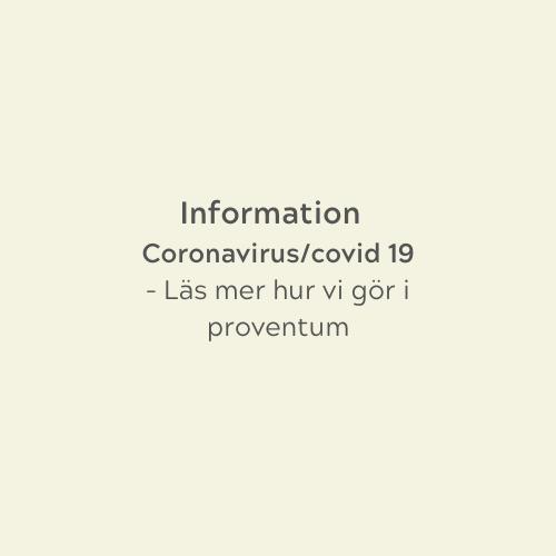 cornavirus covid 19